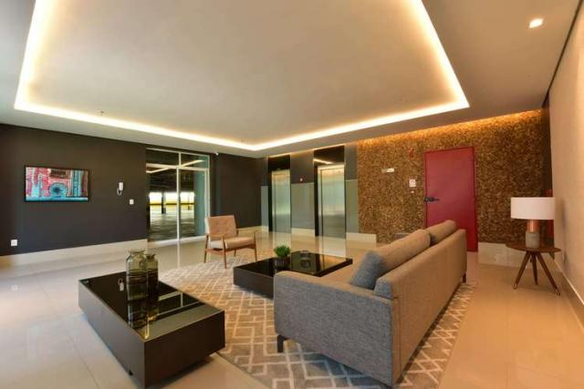Soho - 91m² - Guararapes, CE - ID2918 - Foto 13