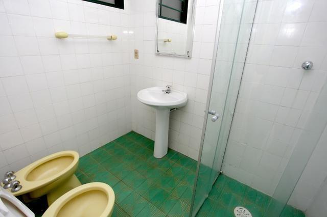 Apartamento de 1 quarto do tipo Studio no Centro de Ribeirão Preto - Foto 8