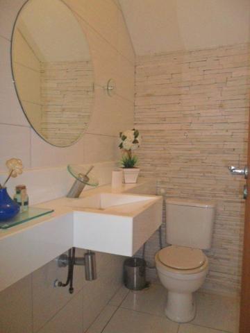 Casa 3/4 com suite em Ipitanga - Foto 19