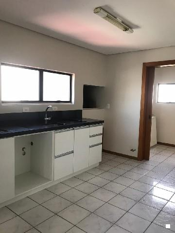 Apartamento para alugar com 3 dormitórios em , cod:I-023281 - Foto 6
