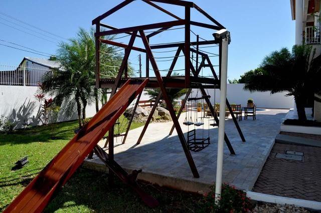 Apartamento para alugar com 3 dormitórios em João paulo, Florianópolis cod:71172 - Foto 7