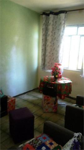 Apartamento à venda com 3 dormitórios em Pilares, Rio de janeiro cod:359-IM402474 - Foto 5