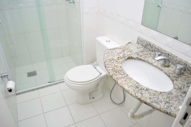 Apartamento para alugar com 3 dormitórios em João paulo, Florianópolis cod:71172 - Foto 18
