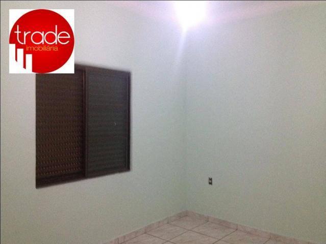 Casa com 4 dormitórios à venda, 199 m² por r$ 440.000 - jardim josé sampaio júnior - ribei - Foto 7