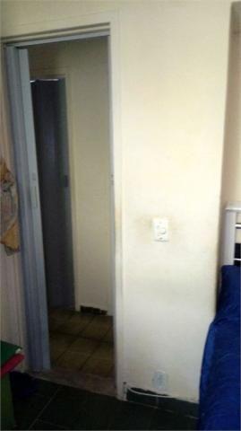 Apartamento à venda com 3 dormitórios em Pilares, Rio de janeiro cod:359-IM402474 - Foto 13