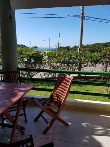 Apartamento residencial à venda, ingleses, florianópolis. - Foto 7