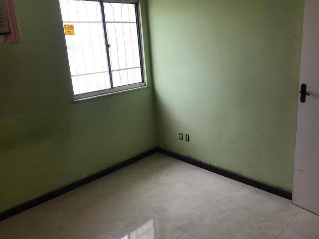 Alugo Apartamento - Condomínio Princesa do Sertão - Cód. 1549 - Foto 4