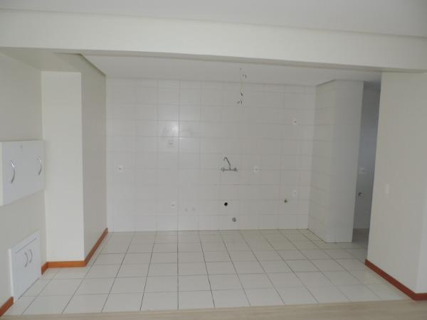 Apartamento para alugar com 2 dormitórios em Lourdes, Caxias do sul cod:11407 - Foto 3