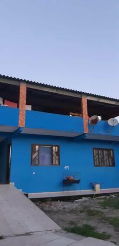 Alugo casa na praia de Itapema do norte município de itapoa - Foto 5