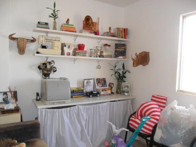 Vendo apartamento 3 quartos, 90m, 2 vagas, 349mil setor Bela Vista - Foto 18