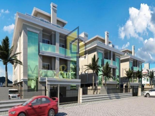 Floripa*Apartamento 2 dorms, 1 suíte, preço imperdível, praia das gaivotas! - Foto 7