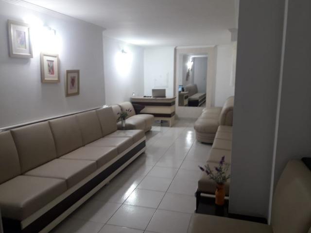 C-AP1468 Gracioso apartamento, 1 quarto no Cristo Rei! - Foto 14