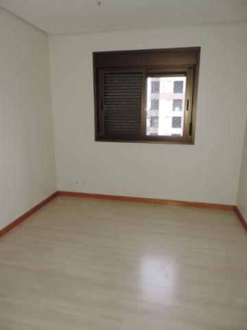 Apartamento para alugar com 2 dormitórios em Lourdes, Caxias do sul cod:11407 - Foto 4