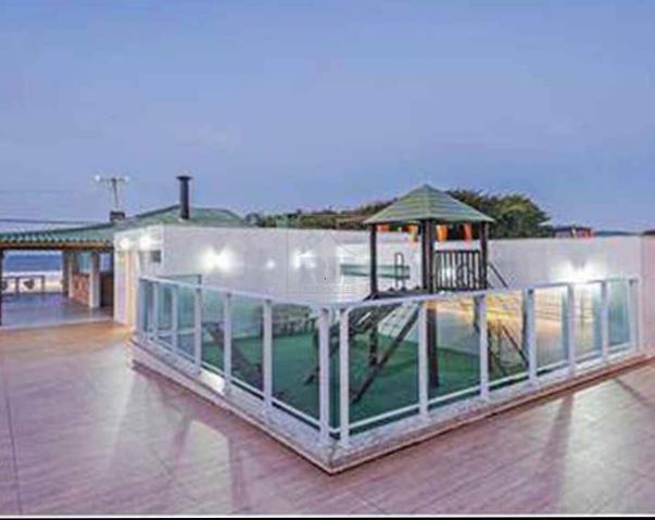 Apartamento à venda com 1 dormitórios cod:AP005493 - Foto 9