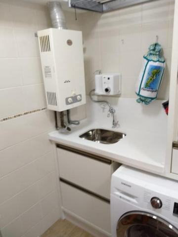 Lindo apartamento em jurerê internacional - Foto 17