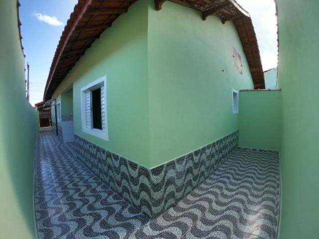 Casa em agenor aceita financiamento (rogerio) - Foto 7