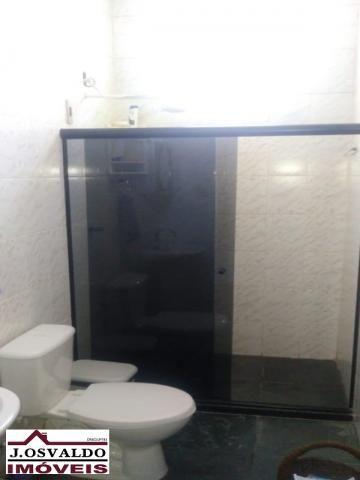 Chácara à venda com 3 dormitórios em Área rural, Candeias cod:FA00002 - Foto 16