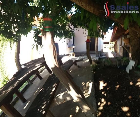 Chácara à venda com 4 dormitórios em São romão, São romão cod:FA00003 - Foto 16