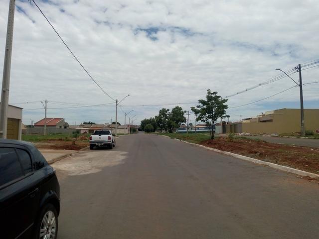 Residencial tuzimoto Goiânia - Foto 4