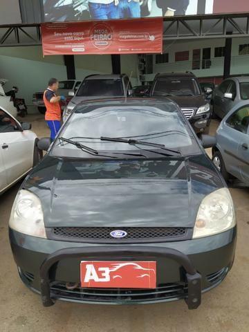 Ford Fiesta Venda Urgente - Foto 5