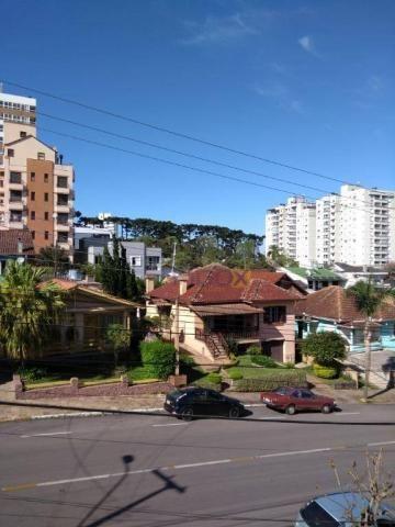 Inbox aluga: casa no bairro são bento - Foto 11
