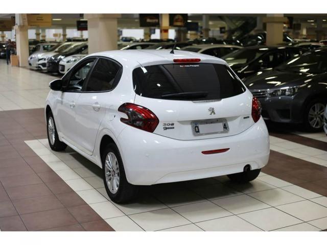 Peugeot 208 Active Pack 1.2 Completo - Foto 4