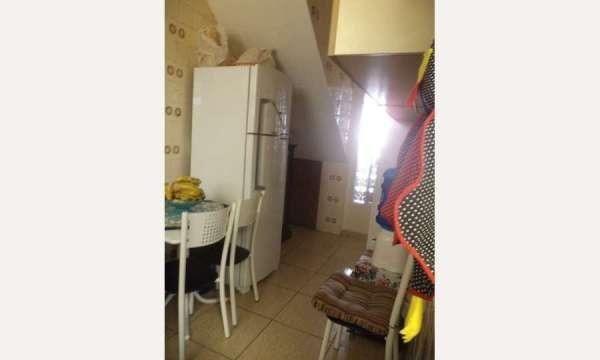 Vendo casa em Mesquita, Podendo Financiar. - Foto 8