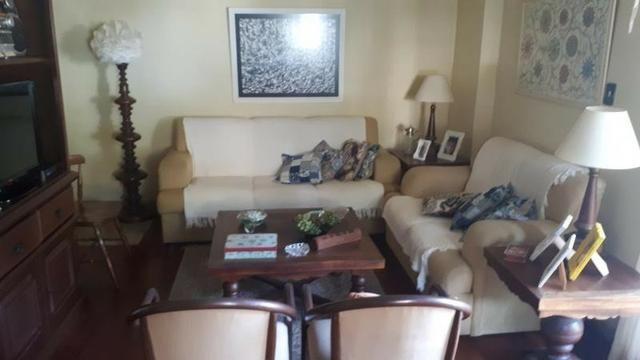 Apartamento -02 quartos - Valparaiso - Foto 3