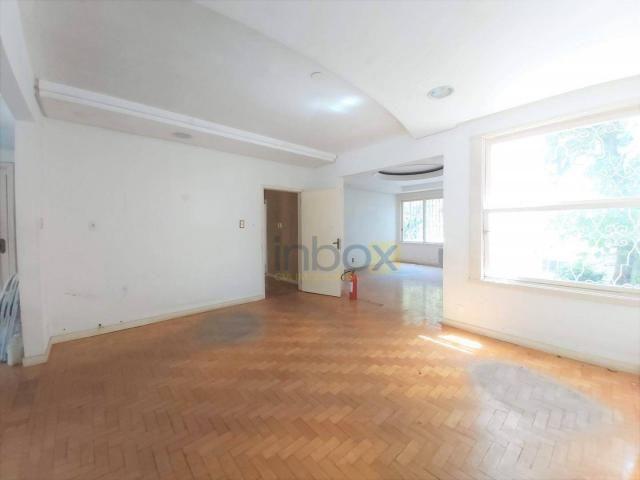 Excelente casa comercial em localização privilegiada - Foto 3