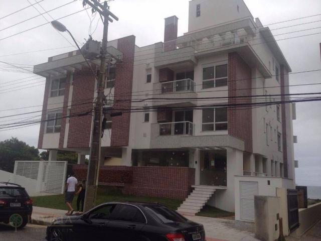 Apartamento novo no bairro ingleses - Foto 3