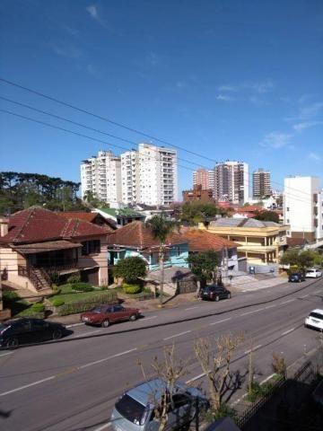 Inbox aluga: casa no bairro são bento - Foto 12