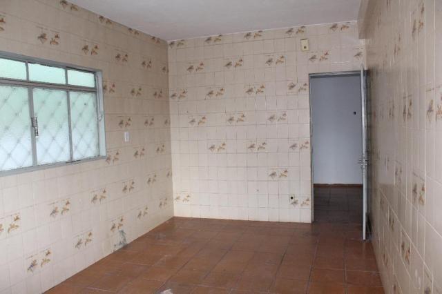 Casa com 3 dormitórios para alugar, 187 m² por r$ 1.500/mês - morada do ouro - setor oeste - Foto 19