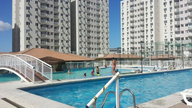 LH- Oportunidade ! Apto de 2 quartos suite em Valparaiso - Foto 13
