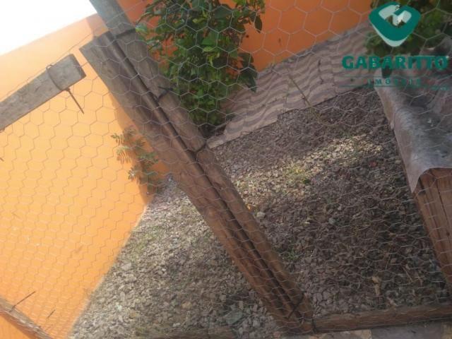 Casa à venda com 3 dormitórios em Rio pequeno, Sao jose dos pinhais cod:90666.001 - Foto 5