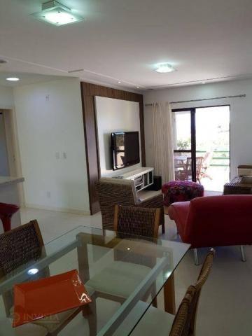 Apartamento residencial à venda, ingleses, florianópolis. - Foto 4