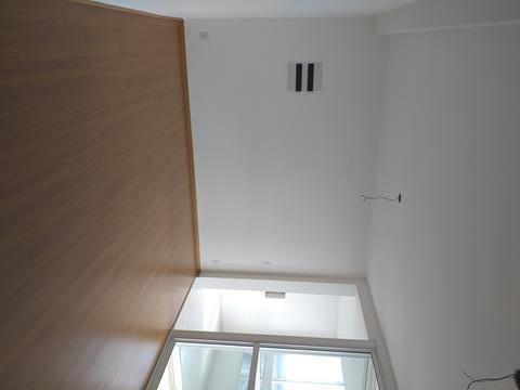 Apartamento para alugar com 3 dormitórios em , cod:I-022006 - Foto 7