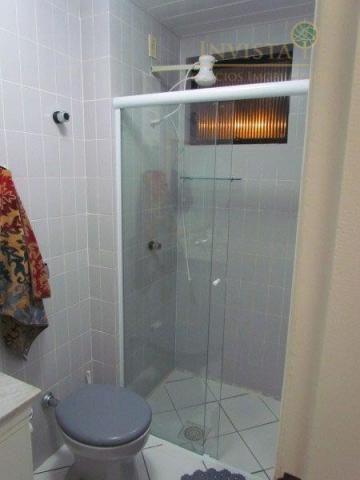 Apartamento residencial a 50m do mar - Foto 7