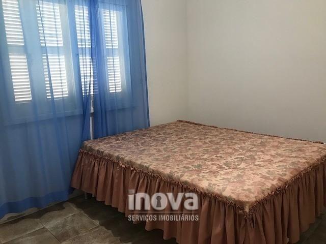 Casa 3 dormitórios na Zona Nova de Tramandaí - Foto 13