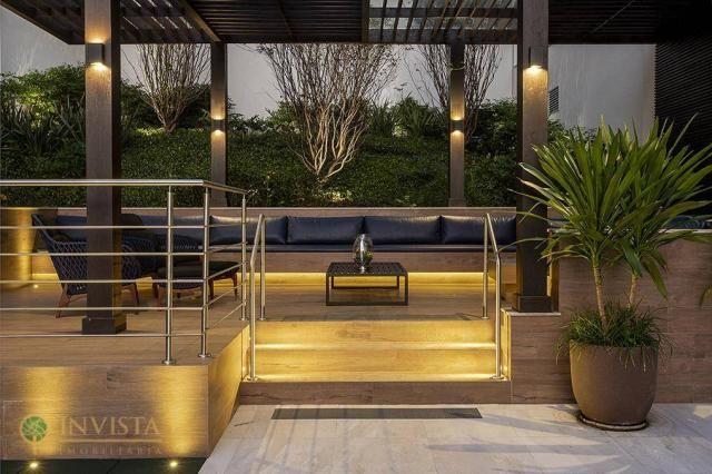 Apartamento tipo garden decorado no bairro joão paulo - Foto 9