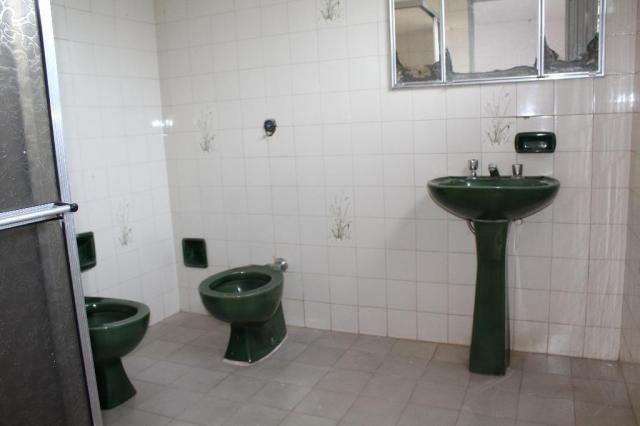 Casa com 3 dormitórios para alugar, 187 m² por r$ 1.500/mês - morada do ouro - setor oeste - Foto 16