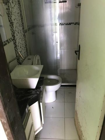 Alugo Apartamento - Condomínio Princesa do Sertão - Cód. 1549 - Foto 5