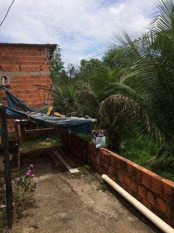 Vende-se chácara no bairro Floresta - Foto 15