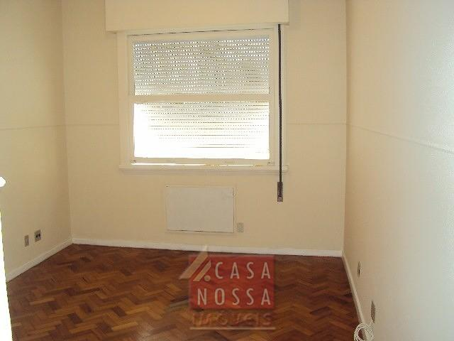 Apartamento 4 quartos 1 suíte e 2 Vagas Ipanema - Foto 7