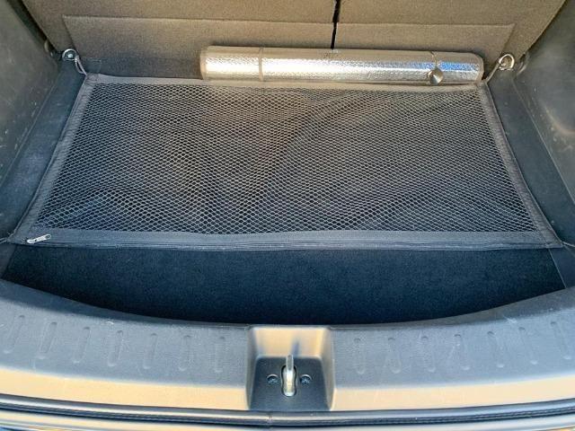 Honda Fit automático - Estado impecável - Foto 3