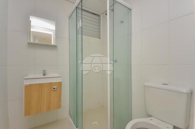 Apartamento à venda com 2 dormitórios em Umbará, Curitiba cod:153104 - Foto 5