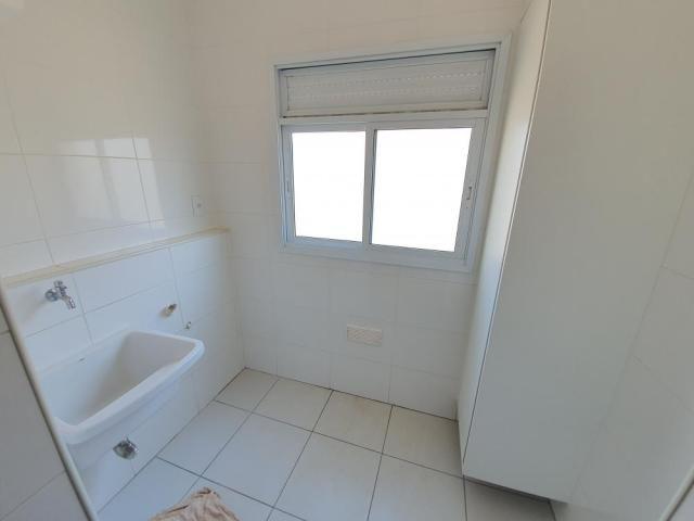 Apartamento à venda com 2 dormitórios em Nova aliança, Ribeirão preto cod:10678 - Foto 5