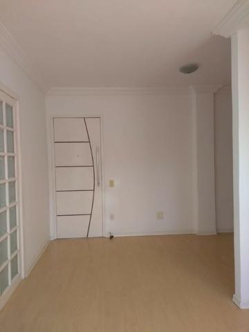 Apartamento condomínio morada do sol