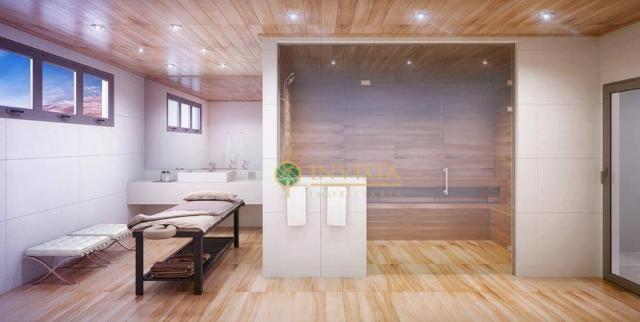 Apartamento no João Paulo - Em construção - Foto 4