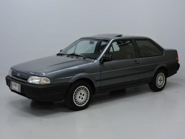 FORD VERSAILLES GL 2.0 i  2P   1994