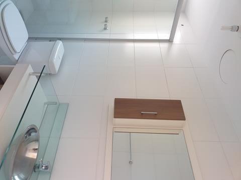 Apartamento para alugar com 3 dormitórios em , cod:I-022006 - Foto 20